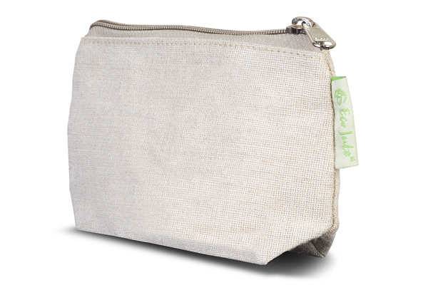 Model 1242 - JuCo pouch Comfort