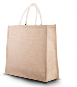 jute big shopper xxl 1185