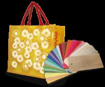 customize_your_bag-205x171